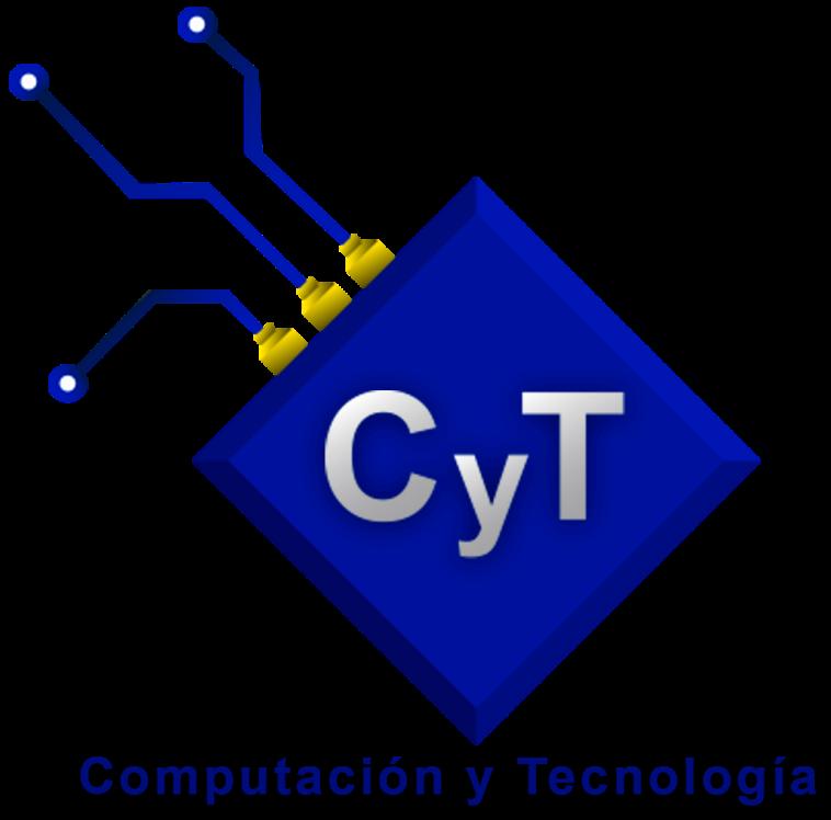 Computación y Tecnología